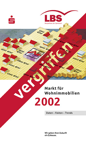 Broschüre Jahrgang 2002