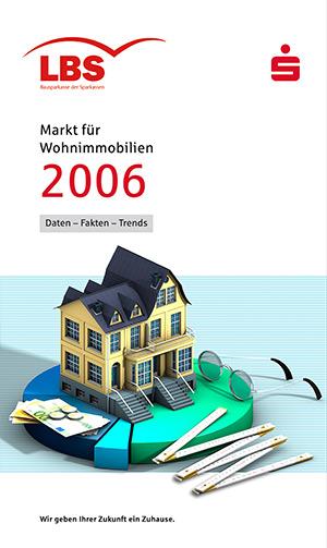 Broschüre Jahrgang 2006