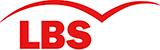 LBS – Markt für Wohnimmobilien