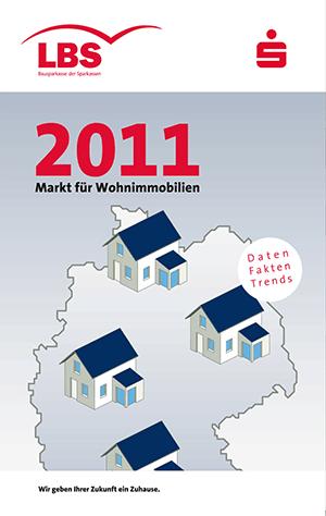 Broschüre Jahrgang 2011