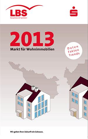 Broschüre Jahrgang 2013