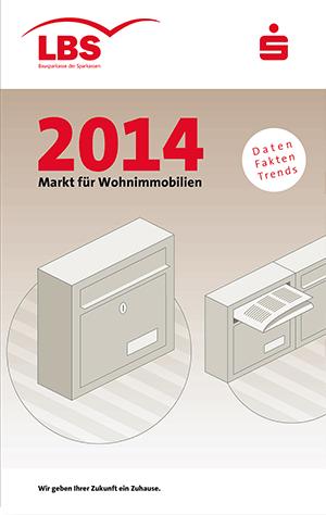 Broschüre Jahrgang 2014