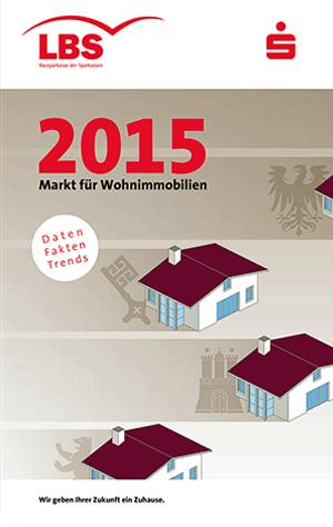 Broschüre Jahrgang 2015