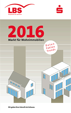 Broschüre Jahrgang 2016