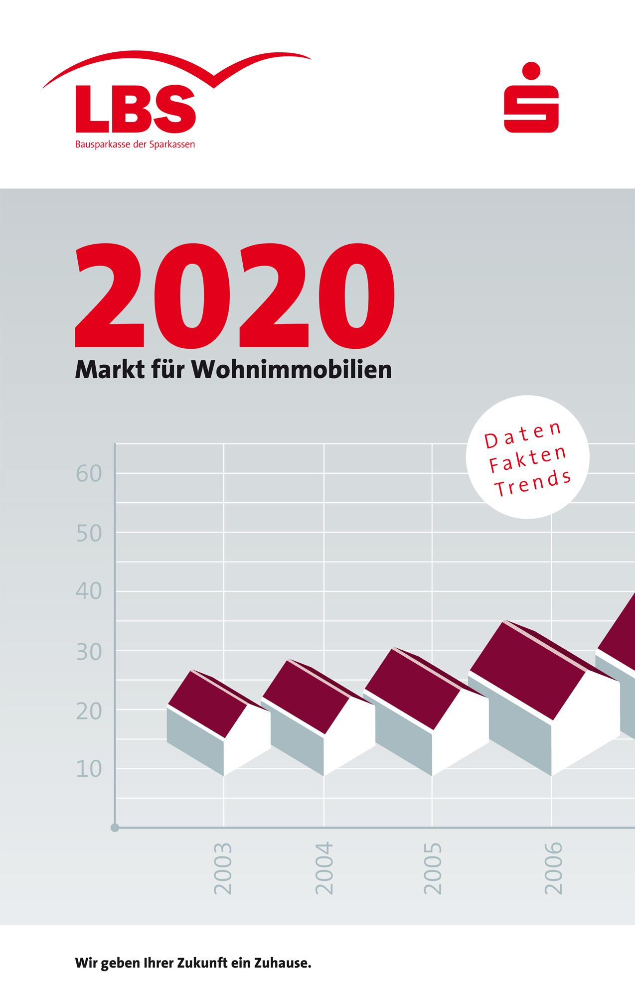 Broschüre Jahrgang 2020