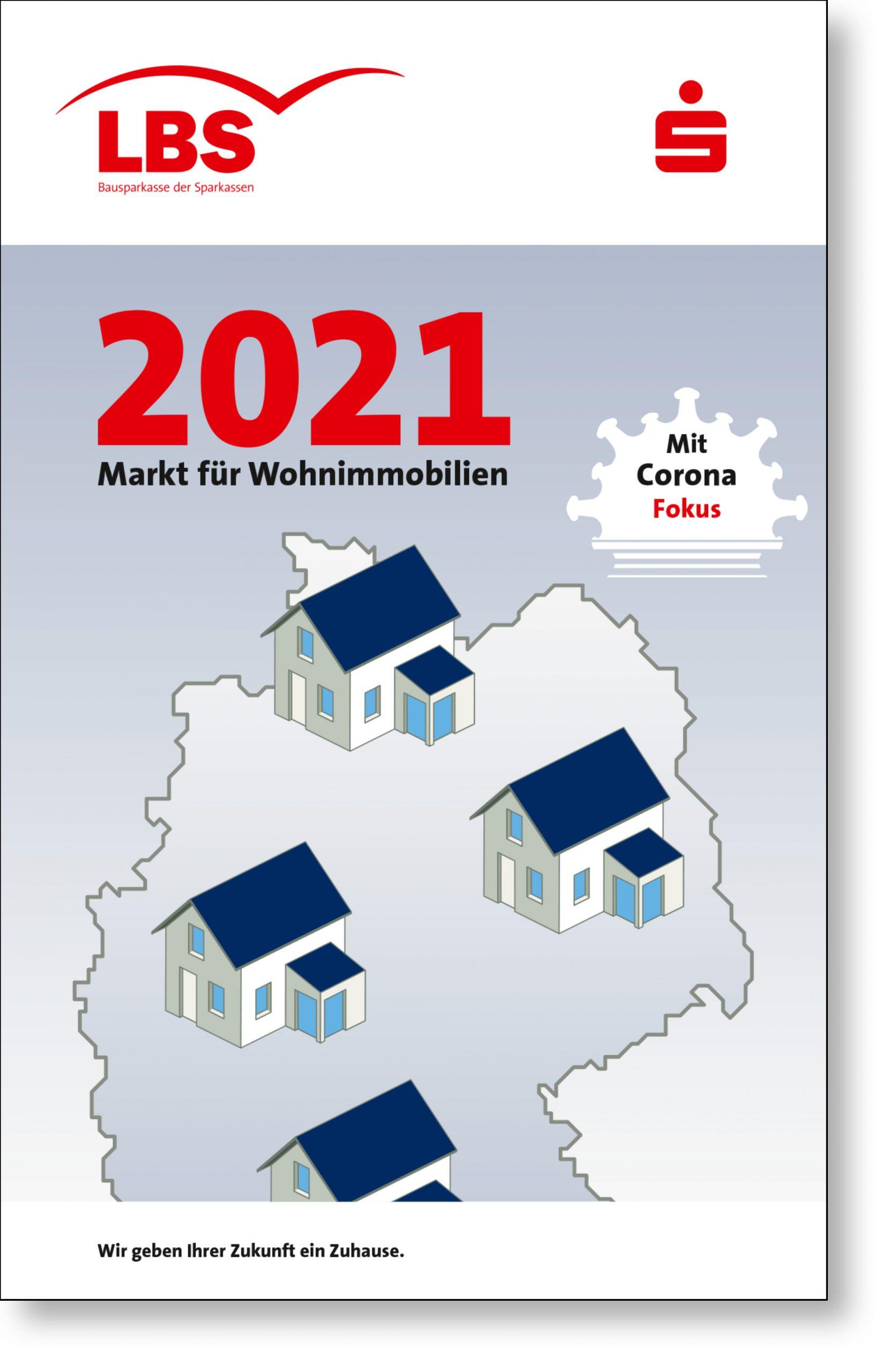 Broschüre Jahrgang 2021